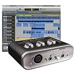 【正規品】 AVID DAW/DTMセット AVID RECORDING STUDIO