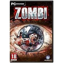 Zombi (PC DVD) by UBI Soft [並行輸入品]