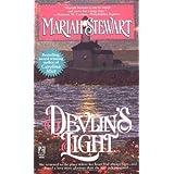 Devlin's Light: Volume 1