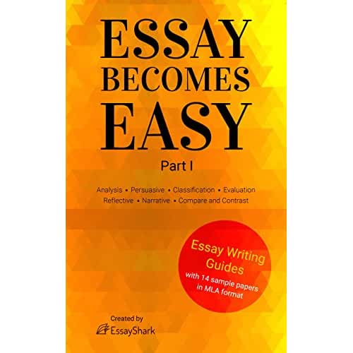 an essay on the guide to being a successful student Top 10 tips for successful students best study practices 1 read assigned texts/handouts 2 don't procrastinate 3 pay attention to the organization of the text.