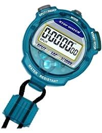 c5c9f4c231 Amazon.co.jp: ネクサススポーツ - CREPHA(クレファー): 腕時計