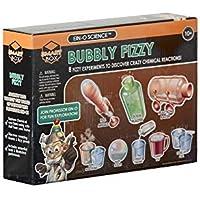 Bubbly Fizzy [並行輸入品]