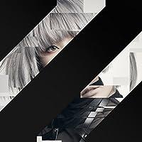Σ(初回限定盤)(CD+DVD)
