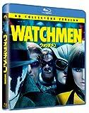 ウォッチメン BDコレクターズ・バージョン[PBWS-1001][Blu-ray/ブルーレイ] 製品画像
