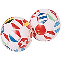 米国トイおもちゃアクティビティと再生ボール
