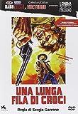 フィラ Una Lunga Fila Di Croci [Italian Edition]