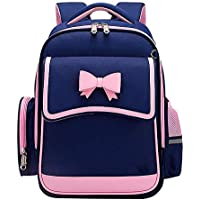 Children's School Bag Backpack Back to School Supplies for Children, for Travel, Sports, Hiking, Gifts for Boys Girls Teenagers, Hiking Backpack Cool Sports Backpack School Supply