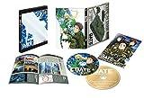 「GATE 自衛隊 彼の地にて、斯く戦えり」 Vol.1 接触編I <初回生産限定版> [DVD+CD]