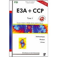 EA3 + CCP PSI t.1