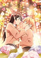 やがて君になる (4) [Blu-ray]