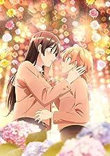 アニメ「やがて君になる」BD全4巻発売告知映像。イベント優先券封入