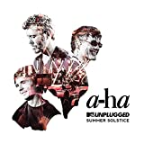 Mtv Unplugged: Summer Solstice [DVD] [Import]
