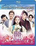 麗<レイ>~花萌ゆる8人の皇子たち~ BD-BOX1<コンプリー...[Blu-ray/ブルーレイ]