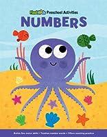 Numbers (Flash Kids Preschool Activities)
