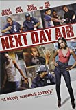 Next Day Air [DVD] [Import]