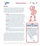 The Everything Kids' Baseball Book, 10th Edition: From baseball's history to today's favorite players―with lots of home run fun in between! (10) (Everything® Kids) 画像