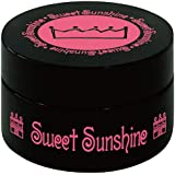 Sweet Sunshine カラージェル 4g FSC-24 ノスタルジックブルー パール UV/LED対応