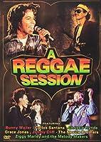 Reggae Session [DVD]