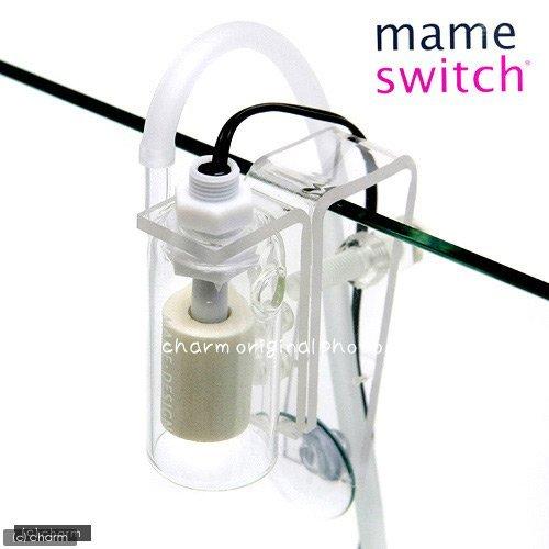 マメデザイン (Mame Dezain) マメスイッチ(mame switch) 自動給水