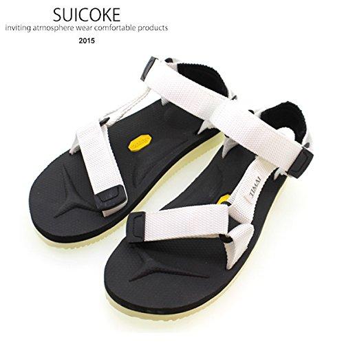 SUICOKE/スイコック SUICOKE×TIMAI DEPA-V