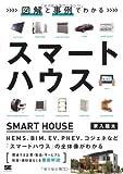 図解と事例でわかるスマートハウス