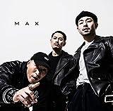 MAX/YAKKLE