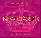 Vol. 2-New Classics