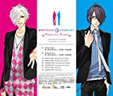 PSP用ゲーム「BROTHERS CONFLICT Passion Pink」オープニングテーマ::AFFECTIONS