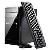 マウスコンピュータ Lm-i300S (XPモデル) ( Celeron E7500 2GB 320GB XPProfessional(7 Professional Downgrade) )