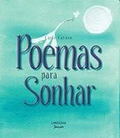 Poemas Para Sonhar