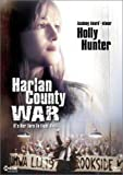 Harlan County War [DVD] [Import]