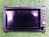 ホンダ 純正 ラグレイト RL1系 《 RL1 》 マルチモニター P30500-17001826