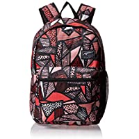 PUMA School Backpack