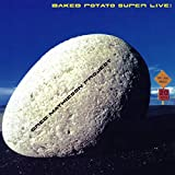 BAKED POTATO SUPER LIVE!