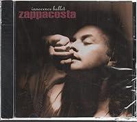 Innocence Ballet by Zappacosta