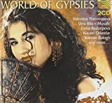 World of Gypsies by Teodosievski Stevo