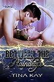 Between the Raindrops (English Edition)