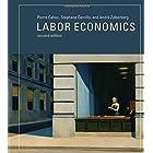Labor Economics (MIT Press)