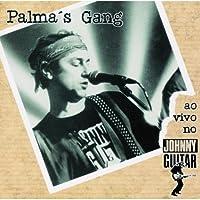 Ao Vivo: No Johnny Guitar