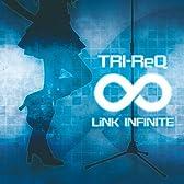 LiNK ∞ INFINITE
