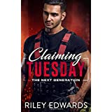 Claiming Tuesday