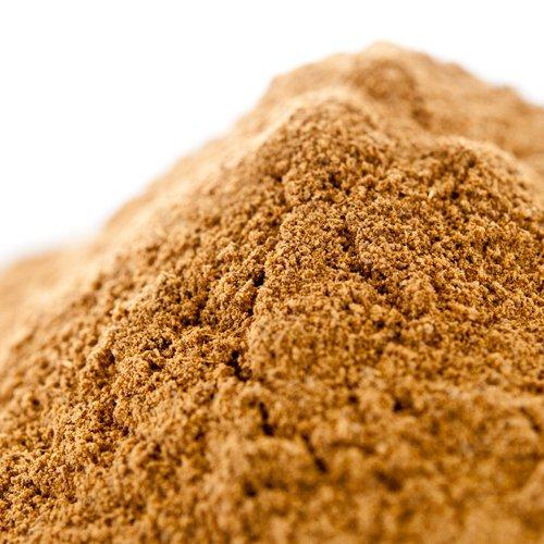 シナモンパウダー カシア インド産 1kg スパイス ハーブ 香辛料 調味料 製菓材料 業務用 / アールティー