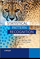 Statistical Pattern Recognition by Andrew R. Webb Keith D. Copsey(2011-11-07)