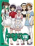 ネギま!? VIII SP [DVD]
