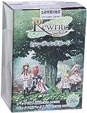 Rewrite トレーディングカード BOX