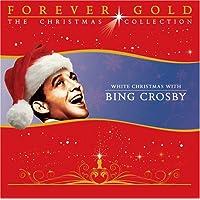 Forever Gold: White Christmas