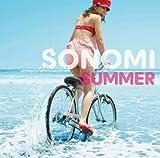 SUMMER / SONOMI