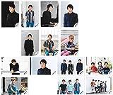 村上信五 関ジャニ∞ GR8EST 18夏 グッズ& パンフ 撮影 公式 写真 フルセット