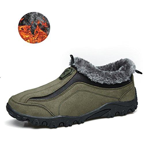 [해외]트레킹 신발 겨울 신발 등산 신발 保暖靴 하이킹 신발 방한 신발 스노우 부츠/Trekking shoes winter shoes climbing shoes warming shoes hiking shoes cold weather shoes snow boots