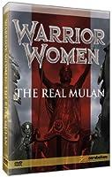Real Mulan [DVD] [Import]